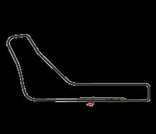 1950 Italian Grand Prix - Wikipedia