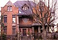 Moore house, circa 1975 (36712370536).jpg