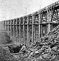 Moorswater Viaduct circa 1859.jpg