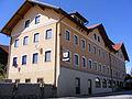 Moosdorf - Gasthaus - 2016 04 30-2.jpg