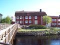 Mor Oliviagården i Ronneby.jpg