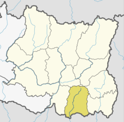 Morang district locator.png