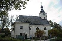 Moravice, kostel.jpg