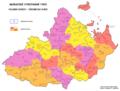 Moravské vyrovnání - všeobecná kurie.png