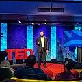 Mordechai Lightstone TED Talk.jpg