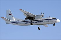 Mordovia Airlines Antonov An-24.jpg