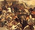 Moreau - La Bataille de Cadore.jpg