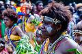 Moresby-kastom-dancers-16.jpg