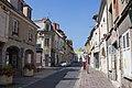 Moret-sur-Loing - 2014-09-08 - IMG 6136.jpg