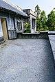 Morgan House Kalimpong25.jpg
