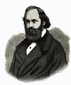 Moritz Hartmann.jpg