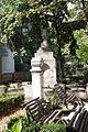 Mormântul lui I. Heliade Rădulescu.jpg