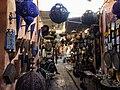 Moroccan lamps 1.jpg