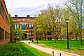 Morris Hall University of Wisconsin-La Crosse near Wing Tech Center Building.jpg