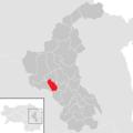 Mortantsch im Bezirk WZ.png