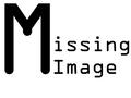 Mosaic Project missingImage1.png