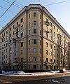 Moscow, Gorodskaya 1-3 01.jpg