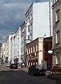 Moscow, Mamonovsky 4 (2).jpg