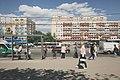 Moscow, Preobrazhenskaya Square (18997914989).jpg