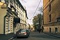 Moscow, Sredny Kislovsky Lane 4 and 5-6 (30869021890).jpg