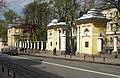 Moscow, Yauzskaya 11C1 (2).jpg