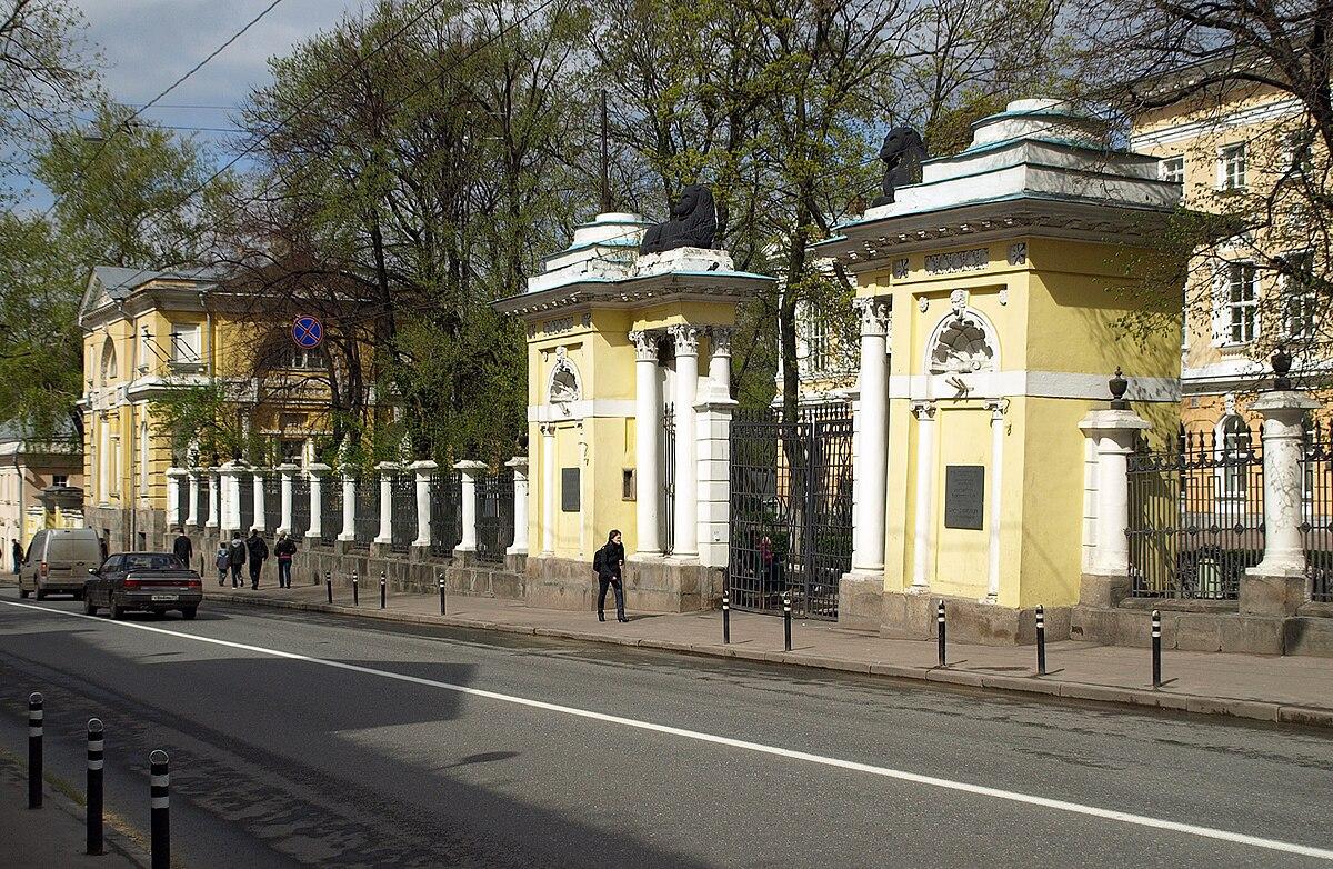 Киевской городской клинической психоневрологической больницы