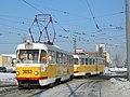 Moscow tram Tatra T3SU 3652 (32710767476).jpg