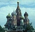 Moskau-10-Basilius-Kathedrale-1975-gje.jpg