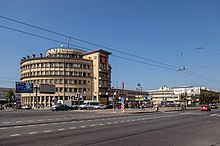 Moskovsky District Council.jpg