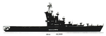 Moskva-class helicopter carrier profile 1986.png