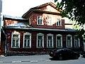 Moskva golikovskij 9.jpg