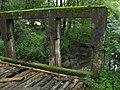 Mostek na Mołstowej 2 - panoramio.jpg