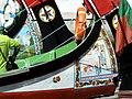 Mostra da arte dos barcos Moliceiros em Aveiro (13473294544).jpg