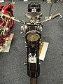 Motor-Sport-Museum am Hockenheimring, Zundapp motorcycle pic2.JPG