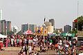 Motor City Pride 2011 - crowd - 131.jpg