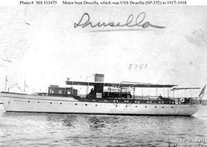 Motorboat Drusilla.jpg