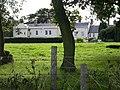Moulton Grange - geograph.org.uk - 61042.jpg