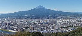 Mount Ashitaka 20110918.jpg