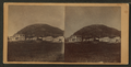 Mount Battie, by H. A. Mills 2.png