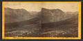 Mount Lincoln & North Star Mountain, by Chamberlain, W. G. (William Gunnison).png