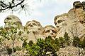 Mount Rushmore in July.jpg
