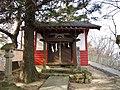 Mount Ushibuse Kotohira-jinja.jpg