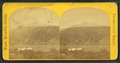 Mount Washington, from Robert N. Dennis collection of stereoscopic views.png