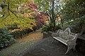 Mount Wilson garden - panoramio - Maksym Kozlenko (3).jpg