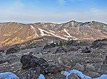 Mountain trail (8698211567).jpg