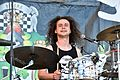 Mr. Irish Bastard – Hafen Rock 2016 13.jpg