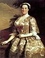 Mrs Charles Willing by Robert Feke 1746.jpg