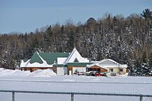 Mt-Tremblant Airport 2.JPG