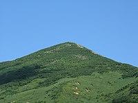 Mt-nisekoannupuri-summer.jpg
