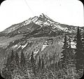 Mt. Jefferson (4844077468).jpg